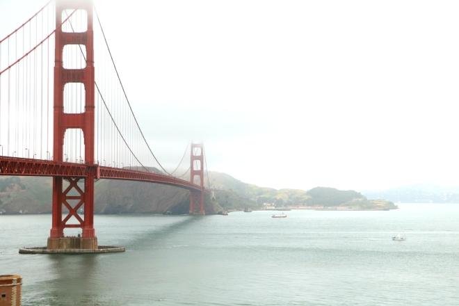 Golden San Fran.jpg
