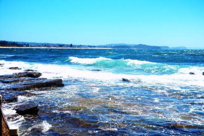 Collaroy Waves.jpg