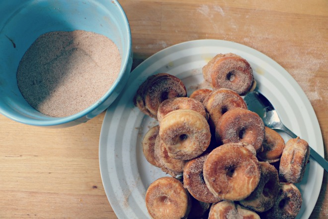 Doughnuts Ready .jpg
