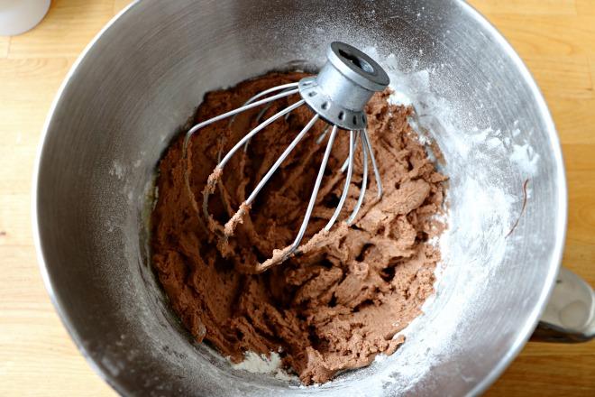 Nutella Slice Mix .jpg