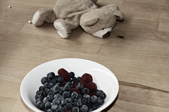 Tedlets and Berries.jpg