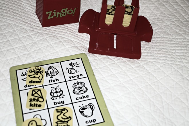 Zingo Game.jpg